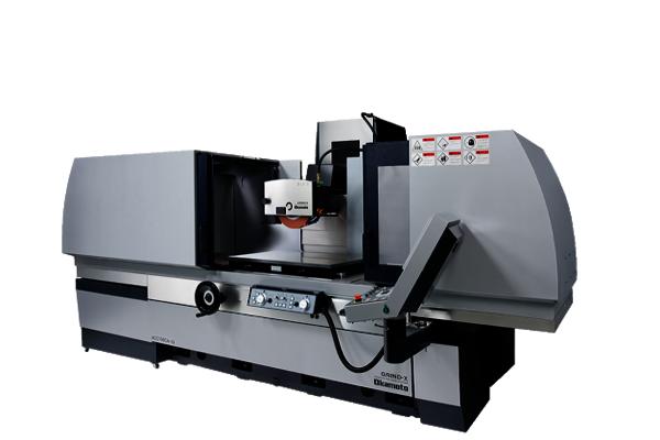 Wir bieten Ihnen Werkzeugmaschinen der führenden Hersteller: Matec, fpt, Niles-Simmons, Toshulin, ACSYS, Gehring, Kellenberger, Okamoto, Tecnomacchine.