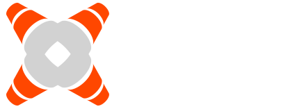 J+K Automation Valley