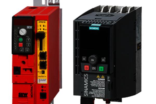 Hier findet man die Zusatzoptionen für alle FIBRO Bautypen, wie Frequenzumrichter mit FIBRO-Software, FIBRODRIVE plus, Zusatzschaltteller, etc..