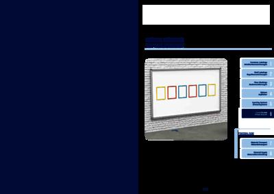 KATALOG Lean 4.0 - Visual Boards