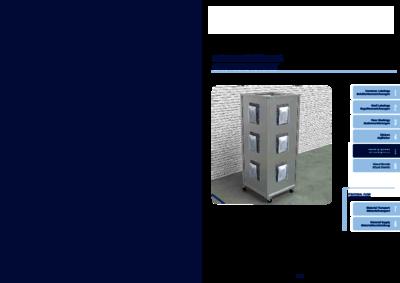 KATALOG Lean 4.0 - Einstecksysteme