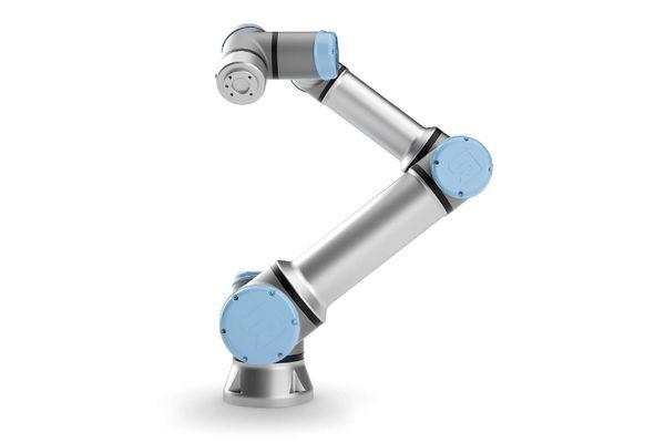 Der Leasingrechner zum UNIVERSAL ROBOTS Cobot Leasing soll dabei unterstützen, den Betrieb mit kollaborativen Robotern und geringer Kapitalbindung auszubauen.