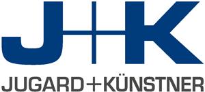 JUGARD+KÜNSTNER GmbH