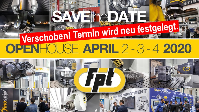 FPT Openhouse 2020