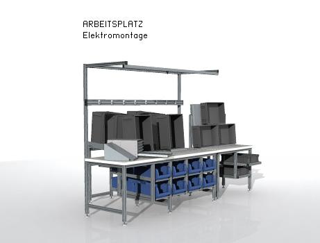 arbeitsplatz_elektromontage.jpg