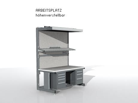arbeitsplatz_hoehenverstellbar.jpg