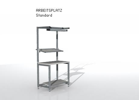 arbeitsplatz_standard.jpg