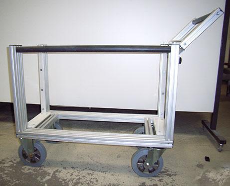 transportwagen_16.jpg