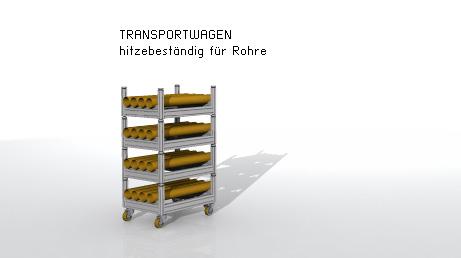 transportwagen_hitzebestaendig_1.jpg