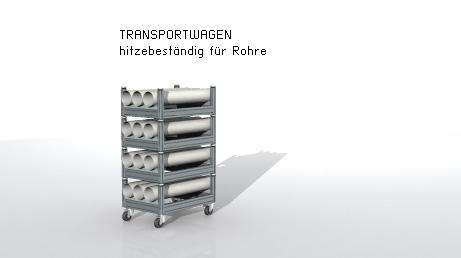 transportwagen_hitzebestaendig_2.jpg
