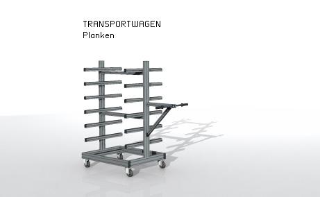 transportwagen_planken.jpg