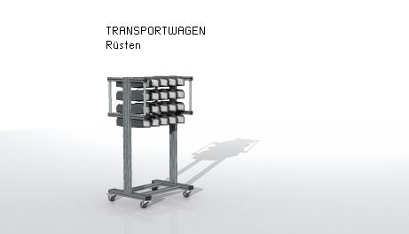 transportwagen_ruesten.jpg