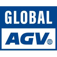 Logo Global AGV