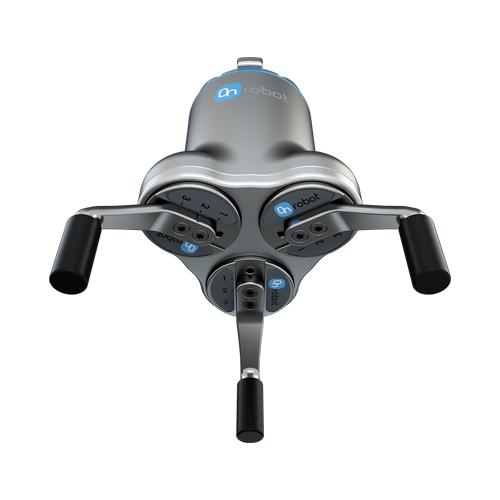 OnRobot 3FG15 Drei-Finger-Greifer