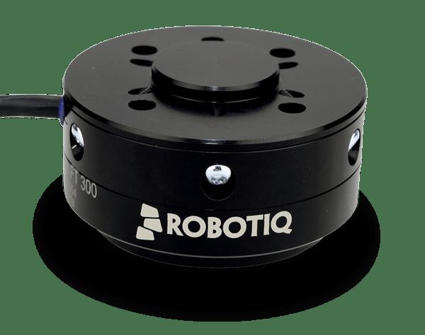 Robotiq FT-300 gebraucht
