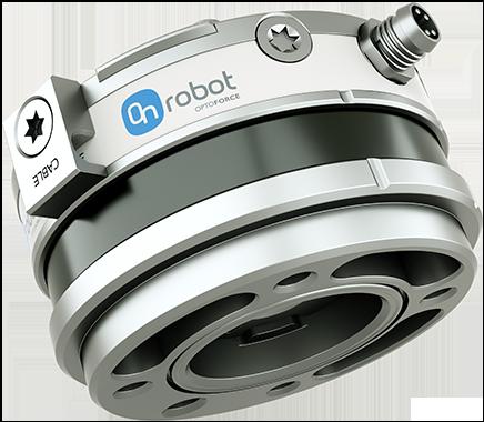 OnRobot Hex