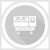 UR-Einsatzgebiet: CNC