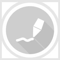 UR-Einsatzgebiet: Kleben