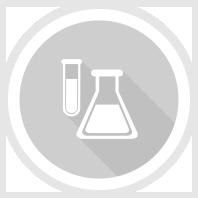 UR-Einsatzgebiet: Laboranalyse