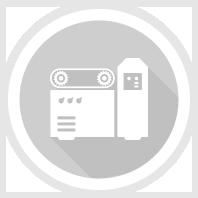 UR-Einsatzgebiet: Maschinenbestückung