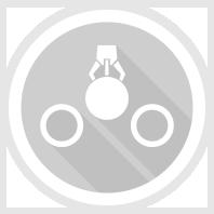 UR-Einsatzgebiet: Pick & Place