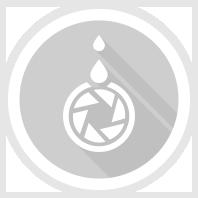 UR-Einsatzgebiet: Spritzguss
