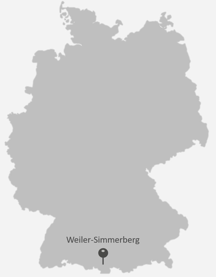 Standort - Rädler und Reutemann